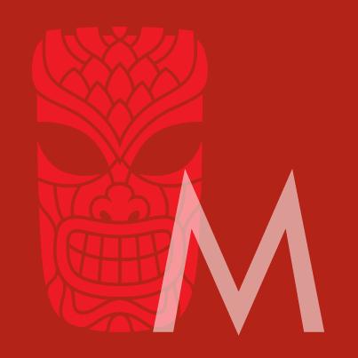 Magnum Sponsor