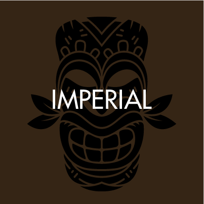 Imperial Patron