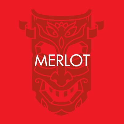 Merlot   Patron