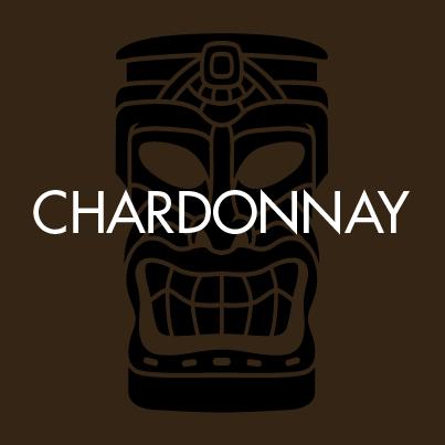 Chardonnay Sponsor