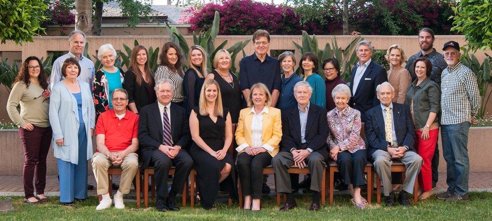 FFW.committee2018-2.jpg