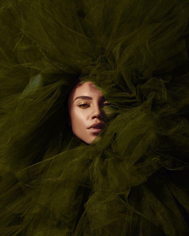 @mvkdre, 2019 - photography: @abdmstudio  @ahmadbarber & i makeup: @heyyychristine  styling: @leeandchristopher  movement: @1bryanjustin