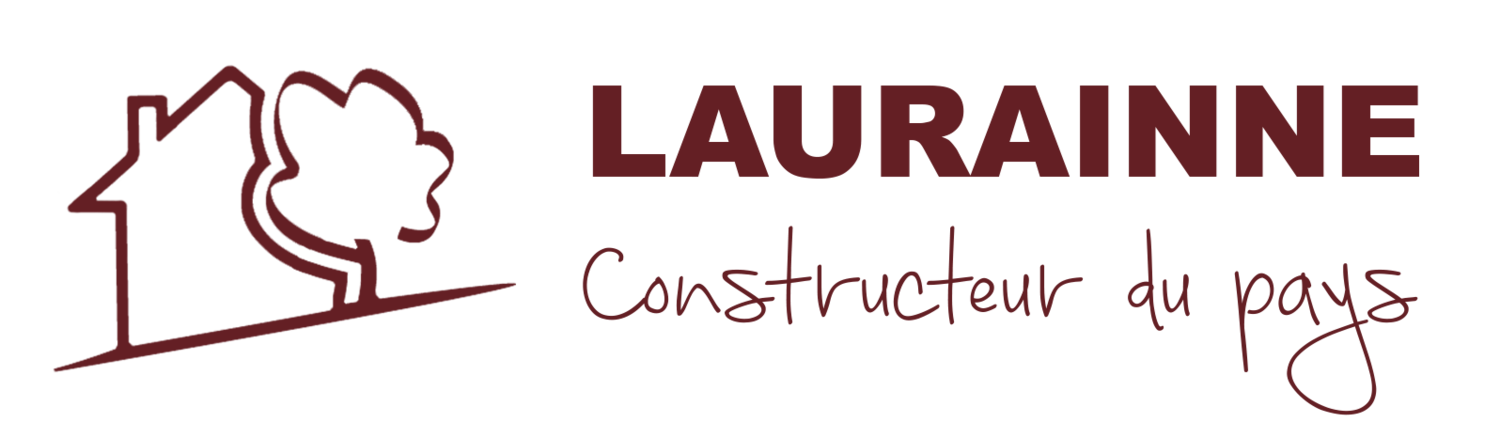 Laurainne Construction - Constructeur du pays | Samoëns, France
