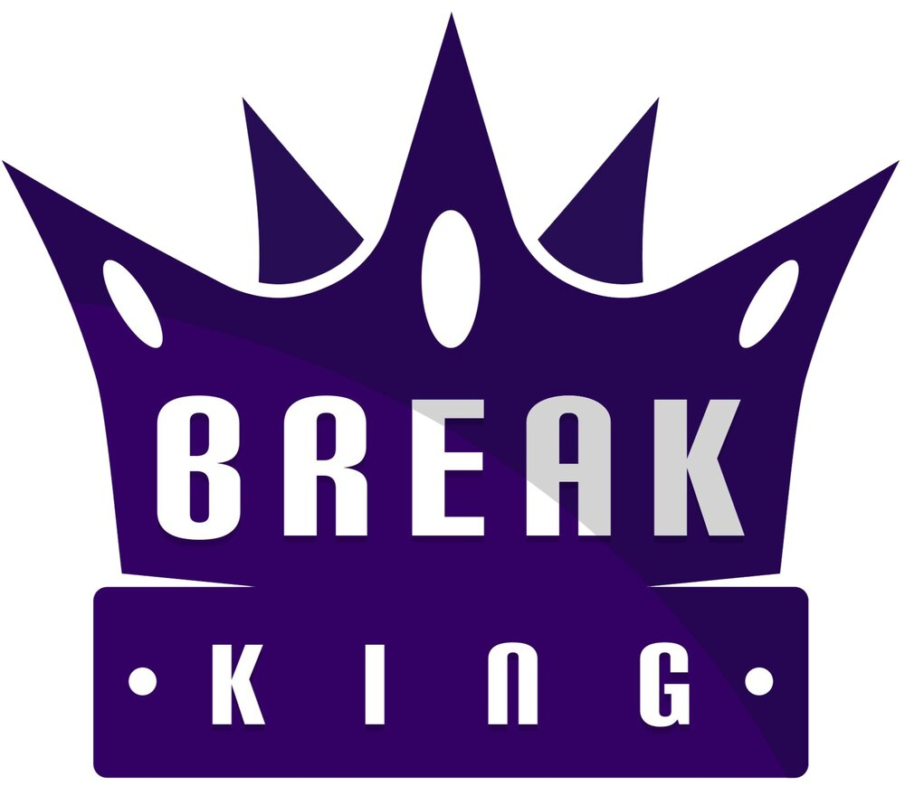 Break King