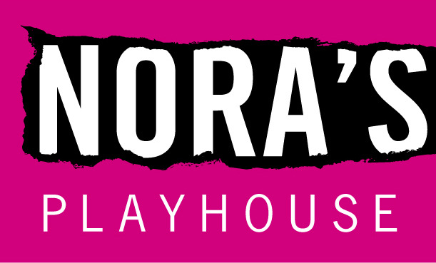 In a reading of A Perfect Fit (2016 Kilroys List Honorable Mention) by  Lia Romeo  with Nora's Playhouse.  Mon Sept 11th 7 PM  RSVP for location