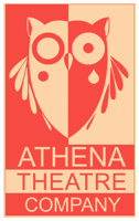 Tuesday, December 6th, 2016  Pearl Studios NYC 500 8th Avenue, 12th Floor, Studio 414 7 - 9 PM  Staged Reading of excerpts from Athena Theatre Playwright Group 2016 Nora Sørena Casey, Athena Theatre Playwright-in-Residence Barbara Blumenthal-Ehrlich Sari Caine  Veronica Cooper  Alex Hersler Mateo Moreno Lia Romeo Kenzie Ross Marianna Staroselsky Xavier Toby  Directed by Laura Pittenger