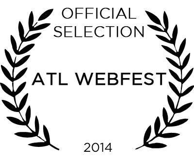 Congrats Stephen McNamee! His web series There Are No Second Takes In Life… Take 2 is an official selection of the ATLWebFest .  Celebrate by watching an episode. Maybe  Day 21: Cut The Tension  with Stephen, Anni Weisband and me?
