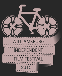 Storefront  screening Nov 22nd at  Indiescreen  in Williamsburg for the 2013 Williamsburg Independent Film Festival.