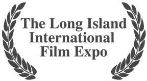 Sharp Love, Sharp Kittens  is screening at the upcoming  Long Island International Film Expo . More details to come!