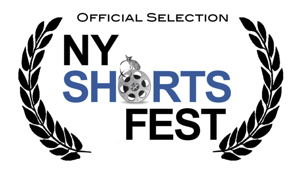 Antisocial is an official selection of the 2013 NY Shorts Fest.    Screening Info:  May 29th at 9:45 pm Landmark Sunshine Cinema 143 E Houston St