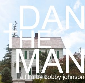 The first screening of Dan the Man , a film in which I channel my angsty teenage self and introduce an innocent 13 year old to cigarettes, is screening at First Run Film Festival this weekend. Here's the info:    April 6th  6:00 PM 721 Broadway room 106