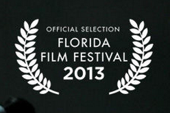 We got some love from the home state!  Antisocial  is an official selection of the  Florida Film Festival . Screening information below:   Friday April 12th  Midnight showing -  Enzian     Saturday April 13th  9:30 PM showing - Regal Winter Park Village 20