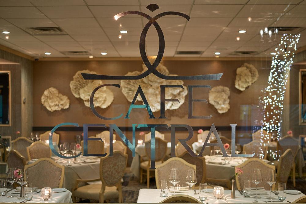cafe-central-01.jpg