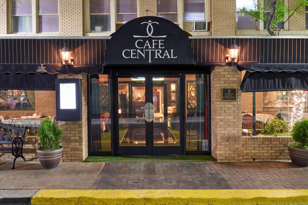 cafe-central-15.jpg