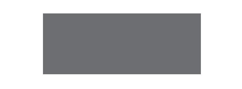 cowbell_creek.png