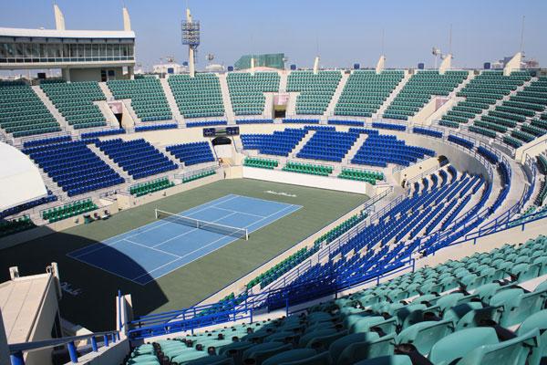 Zayed-Sports-City-092.jpg