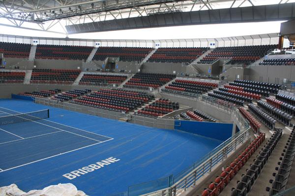 Queensland-Tennis-836.jpg