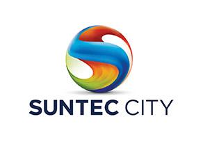 suntec_city.jpg