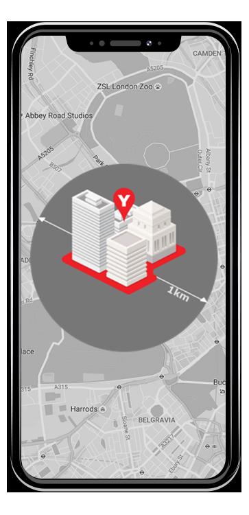 iPhoneX_map02.png