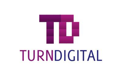 Turn Digital SRL