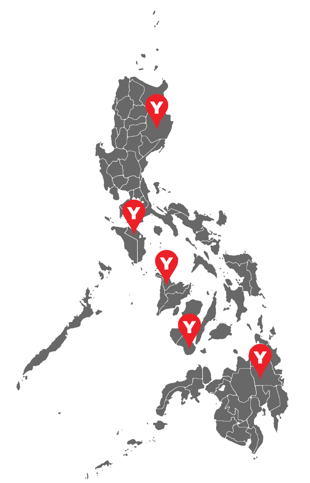 Philippine_pins.png