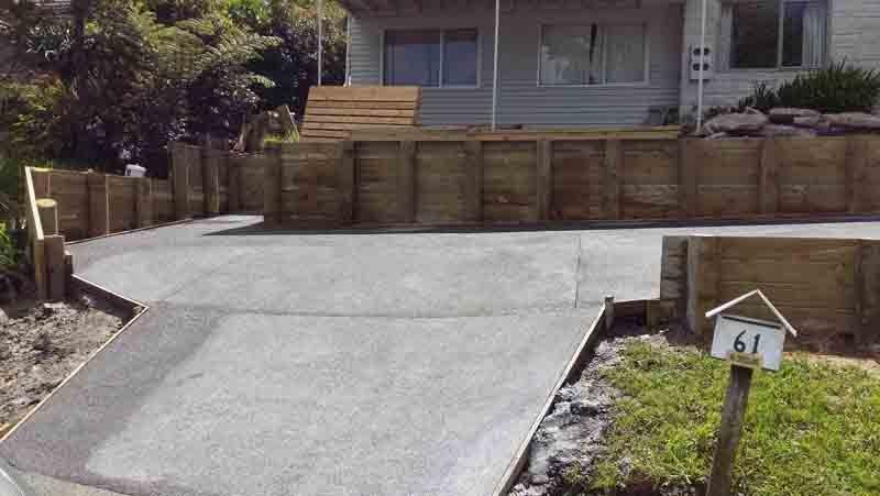 concrete-driveway.jpg