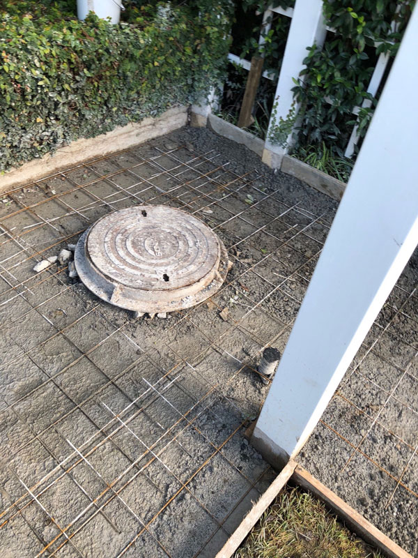 concrete-prep.jpg