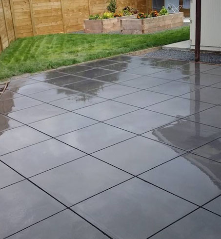 cut-concrete-patio.jpg