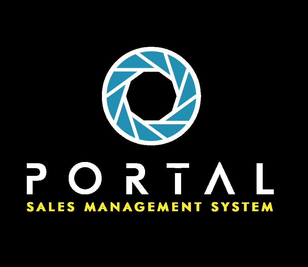 portal logo-07.png