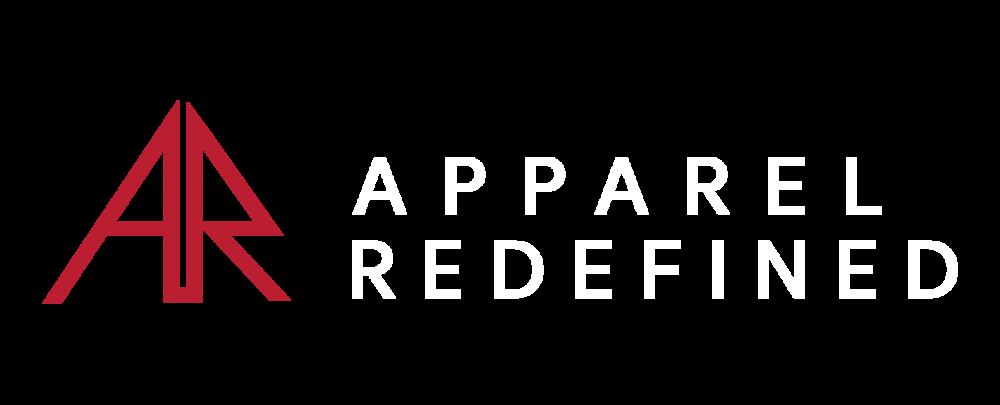 AR_Logo_W-04.png