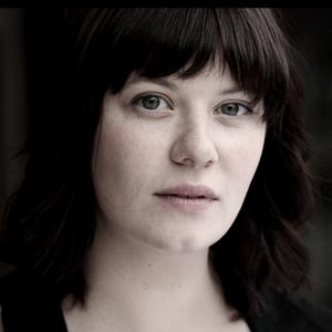 Director Phoebe Anne Taylor