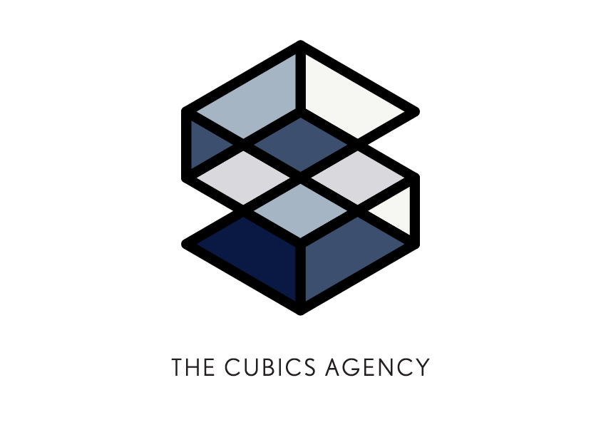 The Cubics Agency