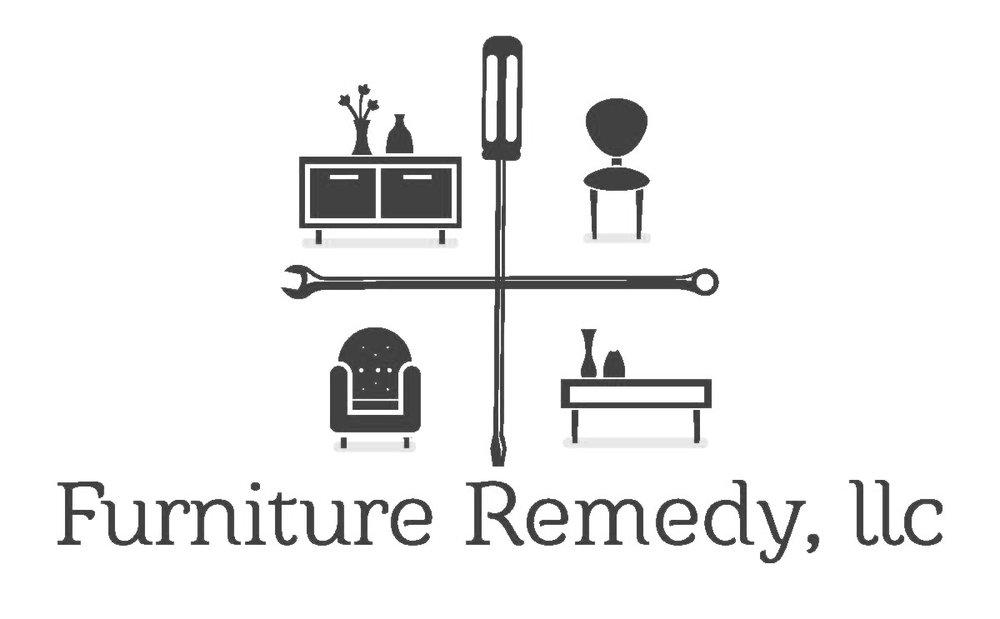 Furniture Remedy, Llc