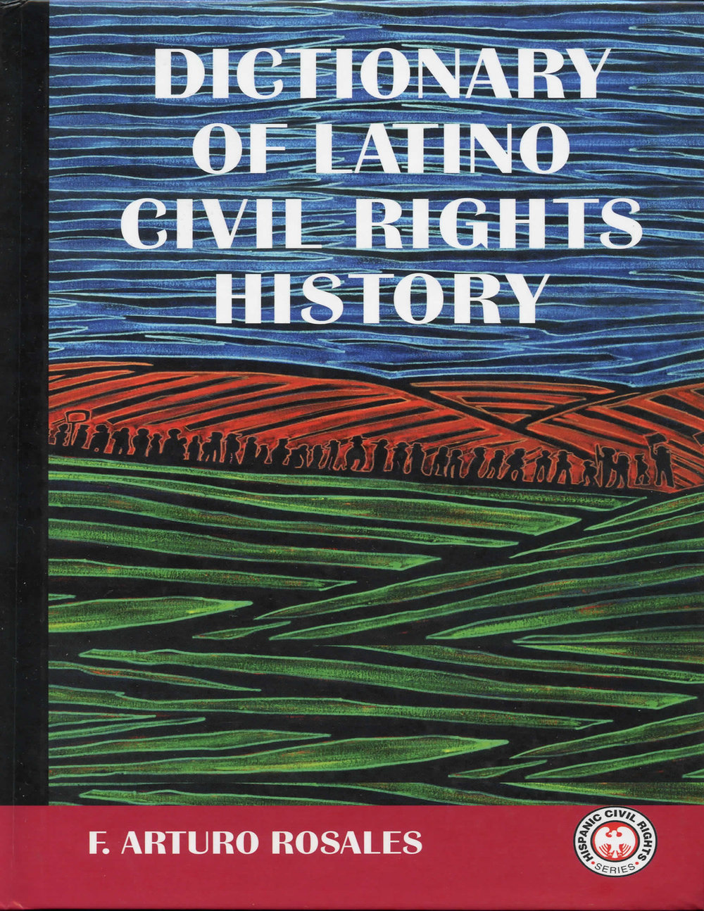 history of latino civil, 2006.jpg