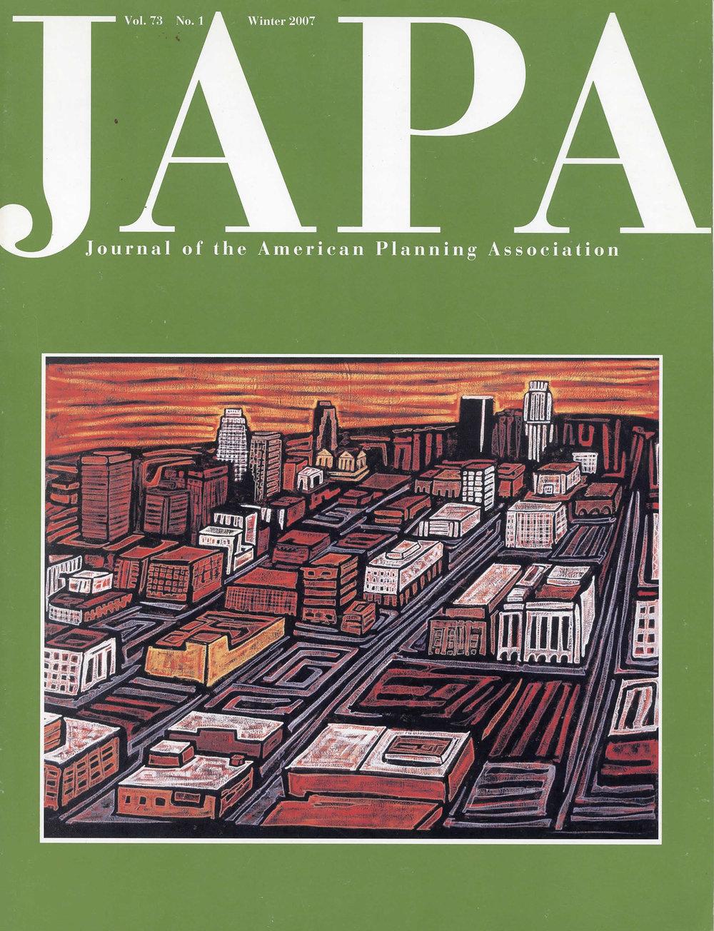 japa, 2007002.jpg