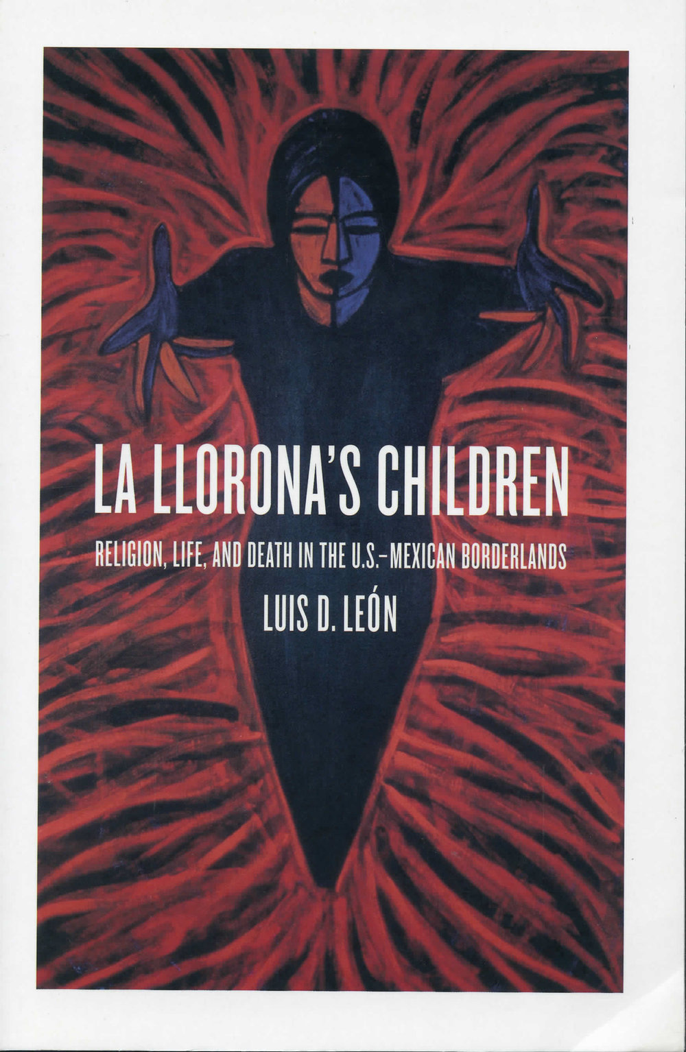lloronas children, 2004.jpg