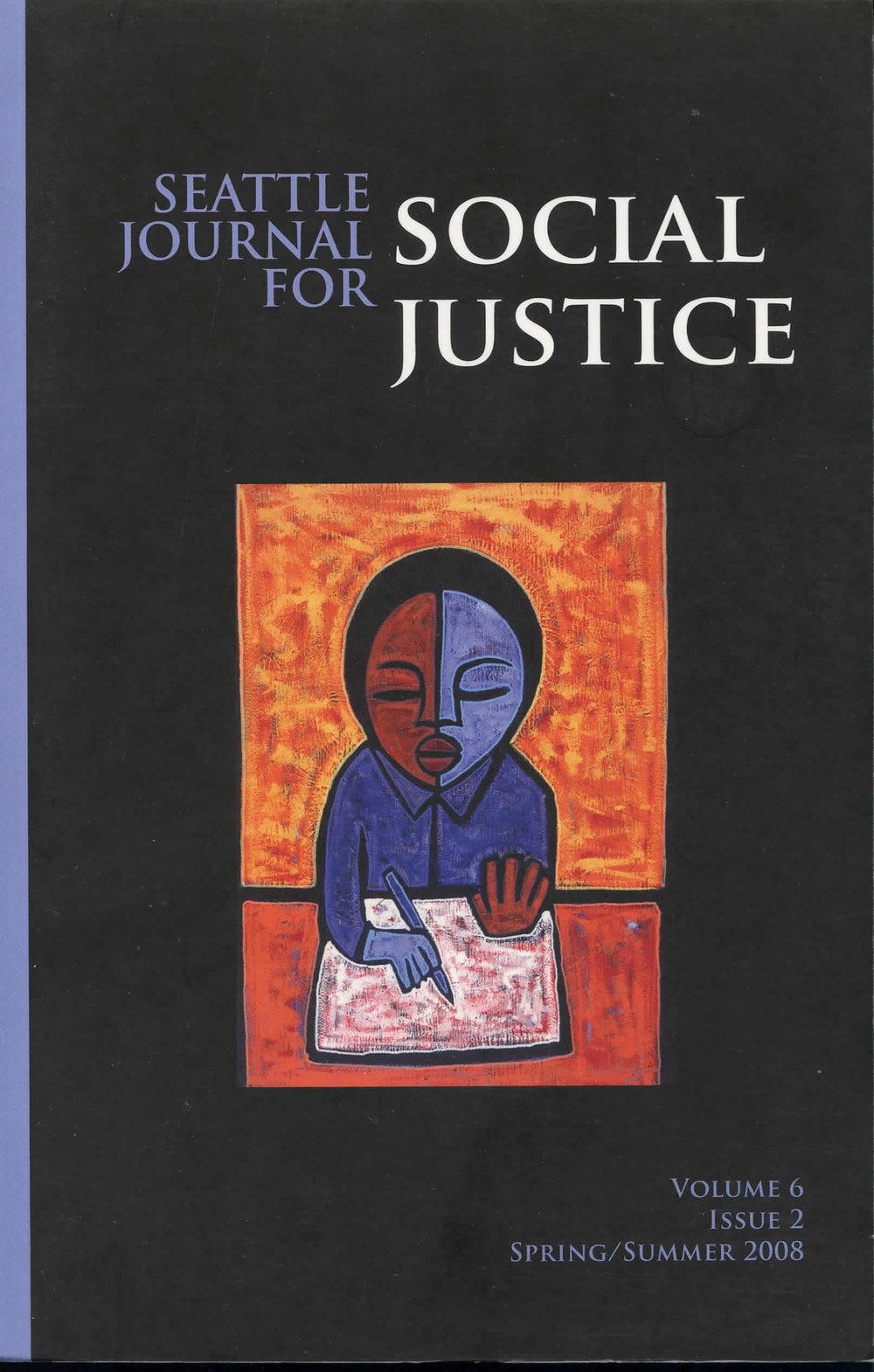 social justice 2008.jpg