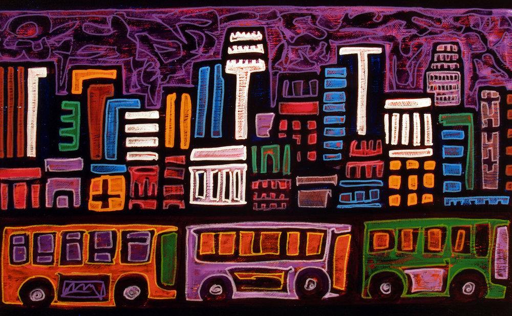 3busses-2008.jpg