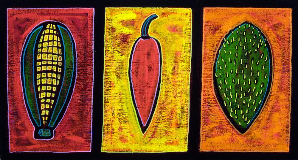 3 veggies-2008.jpg