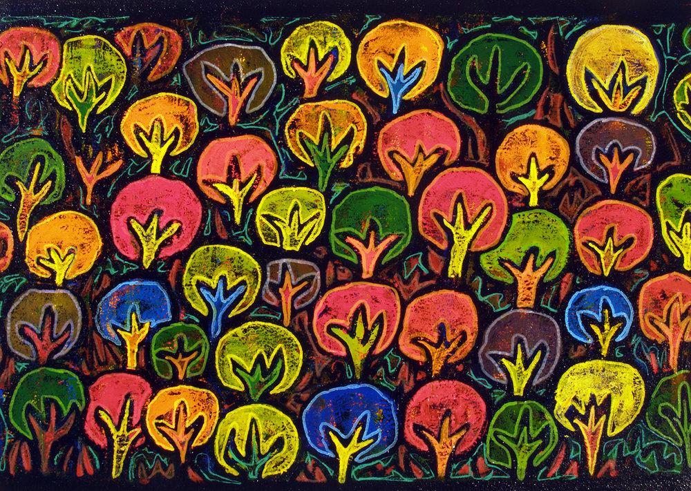 arbolitos-2008.jpg