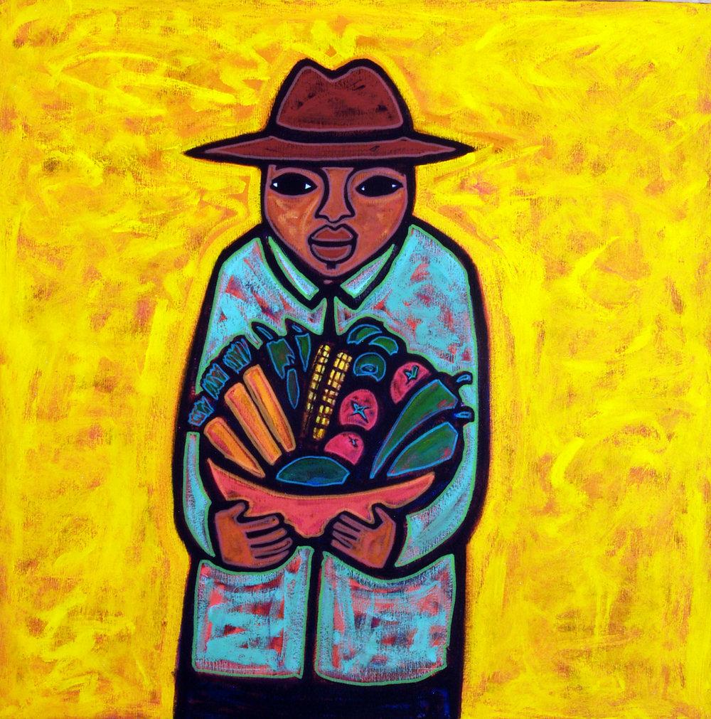 campesino-2008.jpg