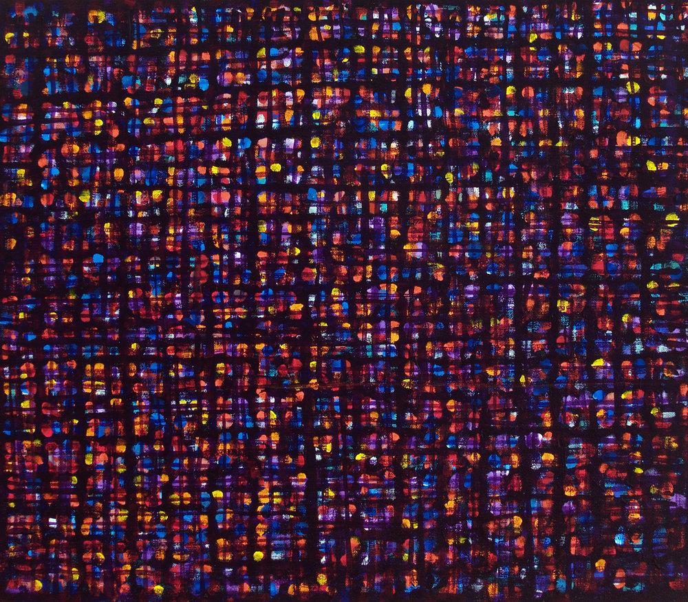 grids-2008.jpg