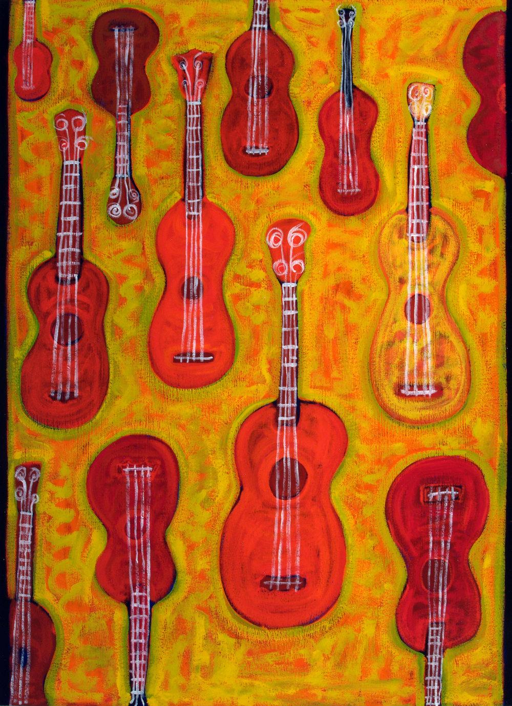 guitarras-2008.jpg