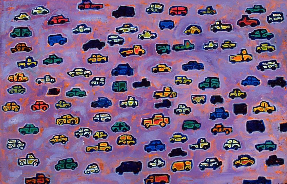 more cars-2008.jpg