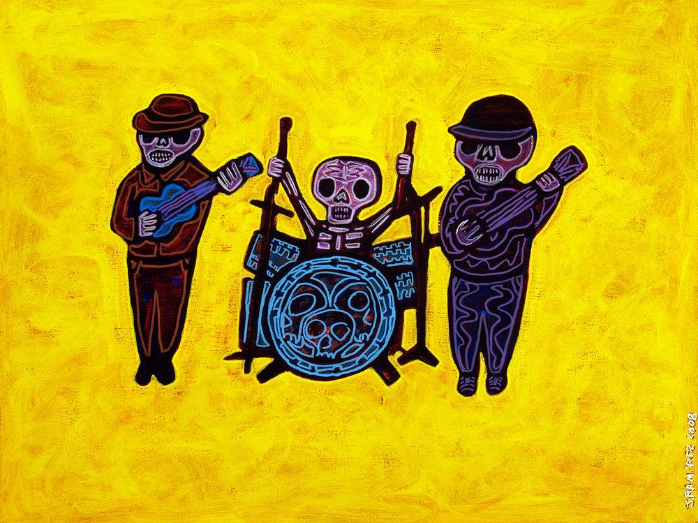 rockeros-2008.jpg