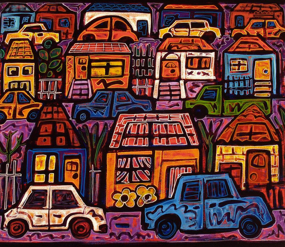 vecindad-2008.jpg