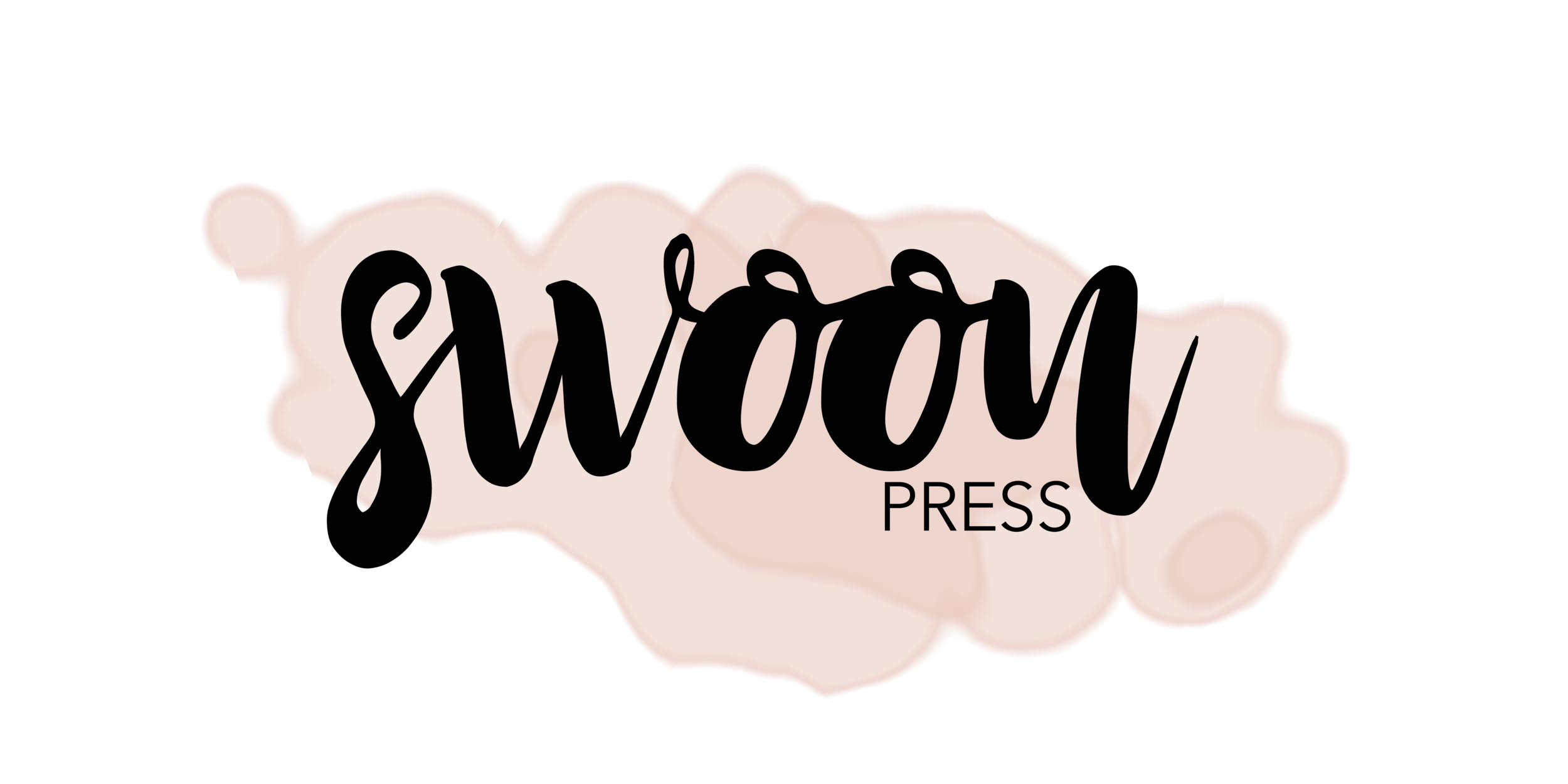 Swoon Press