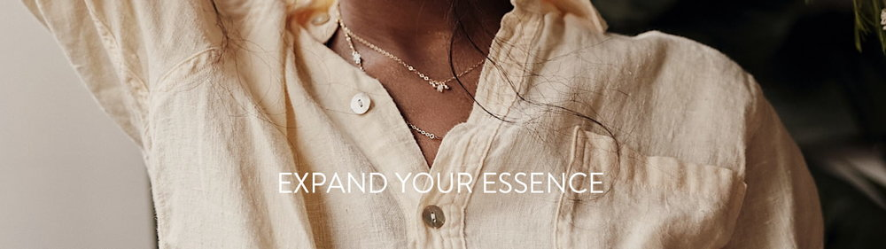 Expand Your Essence-1.jpg