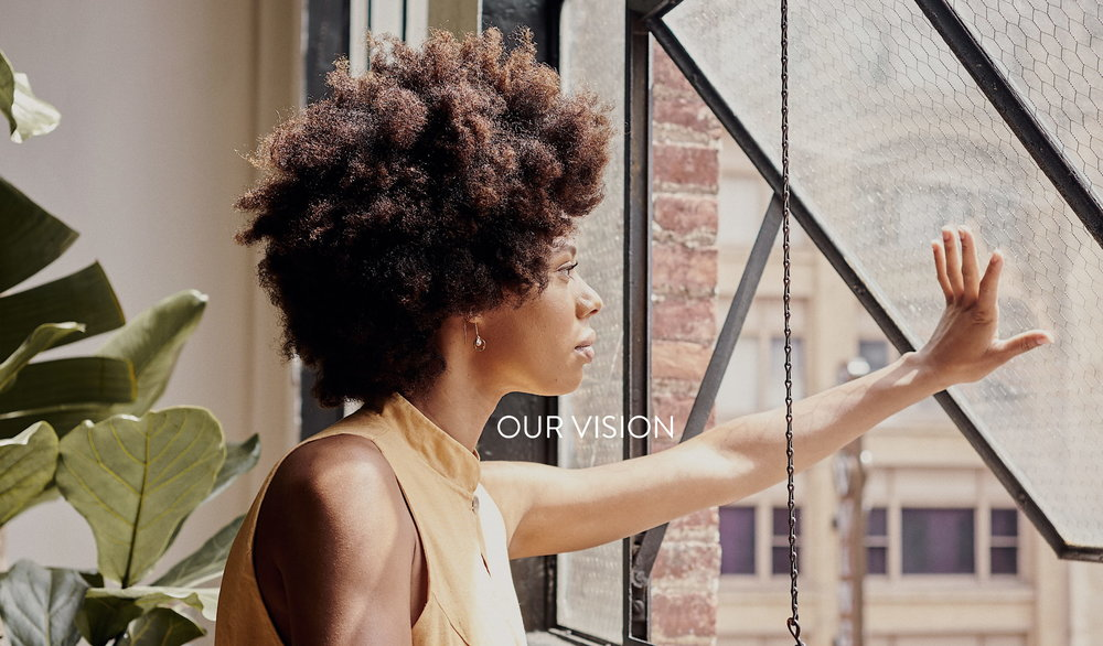 Our Vision-1.jpg
