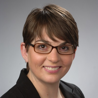 Megan Leece